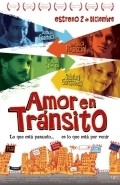 Amor en transito is the best movie in Sabrina Garciarena filmography.