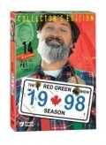 The Red Green Show  (serial 1991-2006) is the best movie in Gordon Pinsent filmography.