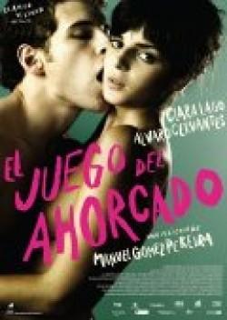 El juego del ahorcado is the best movie in Abel Folk filmography.