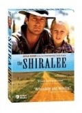 The Shiralee is the best movie in Noni Hazlehurst filmography.