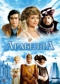 Arabela is the best movie in Vlastimil Brodsky filmography.