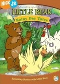 Little Bear is the best movie in Janet-Laine Green filmography.