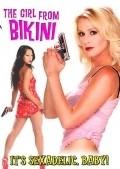 The Girl from B.I.K.I.N.I. is the best movie in Anthony Hardwood filmography.