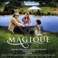 Magique! - movie with Marie Gillain.