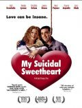 My Suicidal Sweetheart - movie with David Paymer.