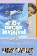 O Amigo Invisivel - movie with Ricardo Blat.