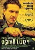 Ogrod Luizy is the best movie in Wladyslaw Kowalski filmography.