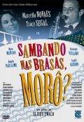 Sambando nas Brasas, Moro? is the best movie in Chico Expedito filmography.