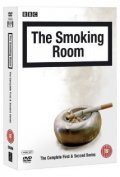 The Smoking Room is the best movie in Jeremy Swift filmography.
