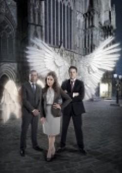 Eternal Law is the best movie in Samuel West filmography.