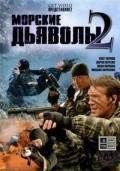 Morskie dyavolyi 2 is the best movie in Ivan Parshin filmography.