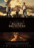 Bloedbroeders is the best movie in Carolien Spoor filmography.