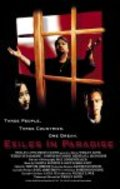 Exiles in Paradise is the best movie in Tatiana Chekhova filmography.