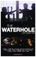 The Waterhole is the best movie in Patrick J. Adams filmography.