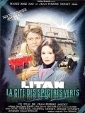 Litan is the best movie in Jean-Pierre Mocky filmography.