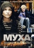 Muha is the best movie in Aleksei Kravchenko filmography.