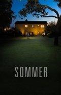 Sommer is the best movie in Jesper Langberg filmography.