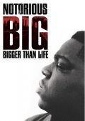 Notorious B.I.G. Bigger Than Life is the best movie in Common filmography.