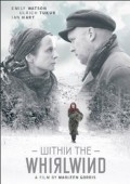 Within the Whirlwind film from Marleen Gorris filmography.