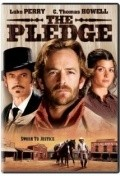 A Gunfighter's Pledge - movie with Kim Coates.