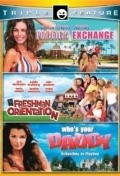 Foreign Exchange is the best movie in Jennifer Coolidge filmography.