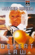 Il principe del deserto - movie with Rutger Hauer.