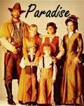 Paradise film from Michael Lange filmography.