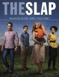 The Slap is the best movie in Anthony Hayes filmography.