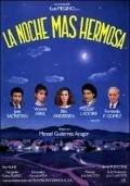 La noche mas hermosa is the best movie in Leon Klimovsky filmography.