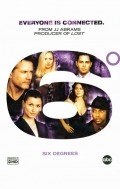 Six Degrees - movie with Jay Hernandez.