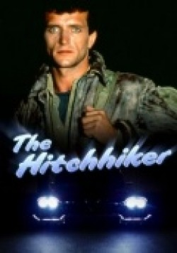 The Hitchhiker is the best movie in Jill Hennessy filmography.