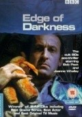 Edge of Darkness - movie with Joanne Whalley.
