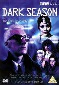 Dark Season is the best movie in Kate Winslet filmography.