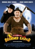 Die Geschichte vom Brandner Kaspar is the best movie in Herbert Knaup filmography.
