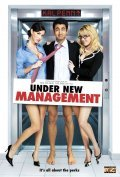 Under New Management - movie with Chris Diamantopoulos.