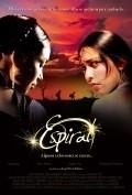 Espiral is the best movie in Aurora Clavel filmography.