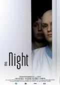 Om natten is the best movie in Henrik Prip filmography.