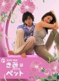 Kimi wa petto is the best movie in Eita filmography.