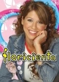 Floricienta film from Martin Mariani filmography.