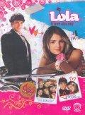 Lola: Erase una vez is the best movie in Lorena Herrera filmography.