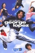 George Lopez is the best movie in Masiela Lusha filmography.