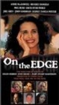 On the Edge - movie with Christopher Lloyd.
