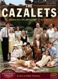 The Cazalets is the best movie in Anna Chancellor filmography.