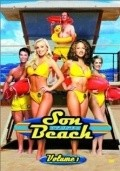 Son of the Beach - movie with Robert Ryan.