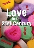 Love in the 21st Century - movie with David Tennant.