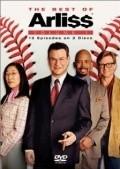 Arli$$ is the best movie in Michael Boatman filmography.