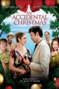 An Accidental Christmas is the best movie in Cassidy Freeman filmography.