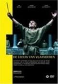 De leeuw van Vlaanderen is the best movie in Theu Boermans filmography.