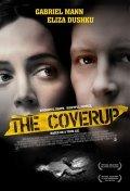 The Coverup - movie with Eliza Dushku.
