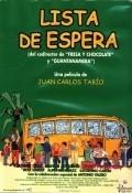 Lista de espera is the best movie in Saturnino Garcia filmography.